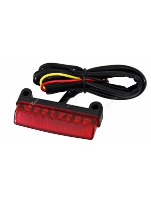 LED СТОП R TECH HONDA CRF X250/450